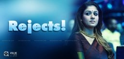 Nayanthara-Rejected-Tollywood-Project