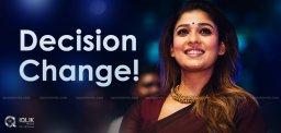 Nayanthara-Shocking-Decision-On-Movies