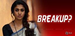 Shocking-Gossips-On-Nayanthara