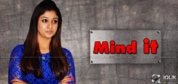 nayantara-gets-serious-on-upcoming-director