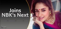 nayanatara-joins-nbk-new-movie