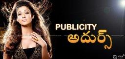 nayantara-promoting-naanu-rowdy-thaan