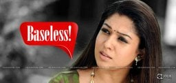 nayantara-about-her-marriage-rumors