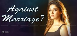 confusion-about-nayantara-s-marriage-opinion