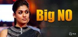 nayantara-says-no-to-bollywood-movies-again