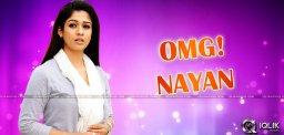 nayantara-venkatesh-in-oh-my-god-telugu-remake