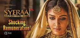 nayanthara-remuneration-for-sye-raa-movie