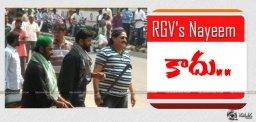 clarification-on-rgv-nayeem-movie
