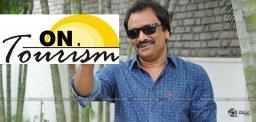neelakanta-to-do-a-song-on-cuddapah-tourism