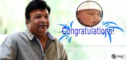 neeraja-kona-gives-birth-to-a-baby-boy