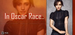 nehasharma-film-xuanzang-in-oscar-race