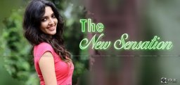 neha-shetty-puri-jagannadh-movie-heroine