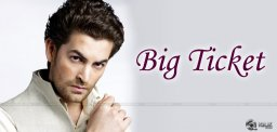 neil-nitin-mukesh-to-act-in-game-of-thrones-series