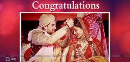 neilnitinmukesh-marries-rukminisahay-details