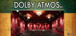 special-story-on-dolbyatmos-theater-in-nellore