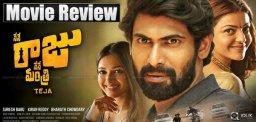 nenerajunenemantri-review-ratings-details
