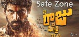 Nene-Raju-Nene-Mantri-In-Safe-Zone