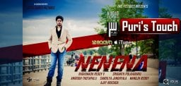 nenena-music-album-through-puri-sangeeth