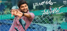 nani-nenuLocal-gets-positive-response-from-oversea