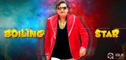 comedian-prithvi-as-boiling-star-in-loukyam-movie