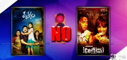 no-red-signal-for-2-new-films