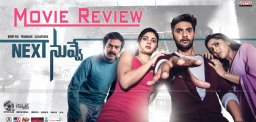 nextnuvve-review-ratings-aadi-rashmi-details