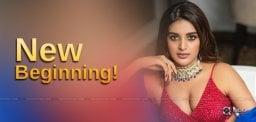 nidhhi-agerwal-join-web-series-soon