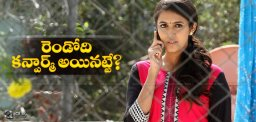 niharika-konidela-to-do-marathi-film-remake