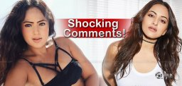 Nikeshas-Shocking-Comments-On-Sonakshi-Sinha