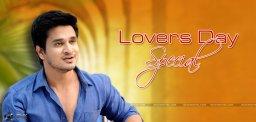 nikhil-new-movie-audio-release-valentines-day