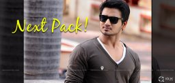 nikhil-doing-six-pack-for-his-next-movie