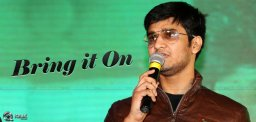 nikhil-encouraging-aspirant-filmakers-details