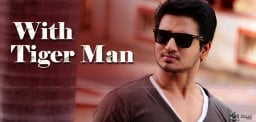 nikhil-next-film-with-tiger-movie-director