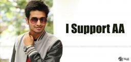 nikhil-supports-allu-arjun-in-dasari-controversy
