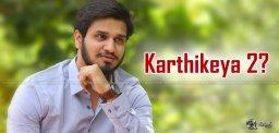 nikhil-in-karthikeya-2-movie