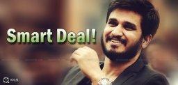nikhil-three-film-deal-with-akentertainments