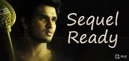 karthikeya-movie-sequel-may-happen-soon