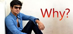 hero-nikhil-constantly-changing-voice-on-politics