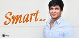 nikhil-smart-way-of-supporting-politicians