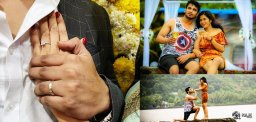 Nikhil-Gets-Engaged-To-Doctor-Pallavi
