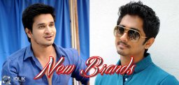 actors-nikhil-and-siddharth-brand-endorsements