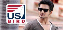 young-hero-nikhil-siddhartha-became-us-bird