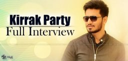 kirrak-party-nikhil-full-interview-details-