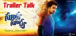 nikhil-surya-vs-surya-movie-promotion