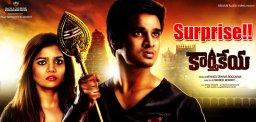 telugu-film-karthikeya-satellite-rights-sold-out
