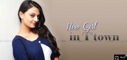nikhita-narayan-is-the-new-polyglot-actress