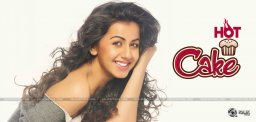 actress-nikki-galrani-tamil-film-offers