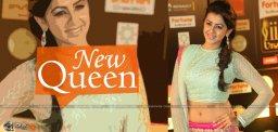 expectations-on-nikki-galrani-krishnashtami-movie