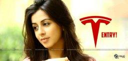nikki-galrani-new-tamil-film-details