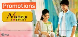 annapurna-studios-new-strategy-for-nirmala-convent